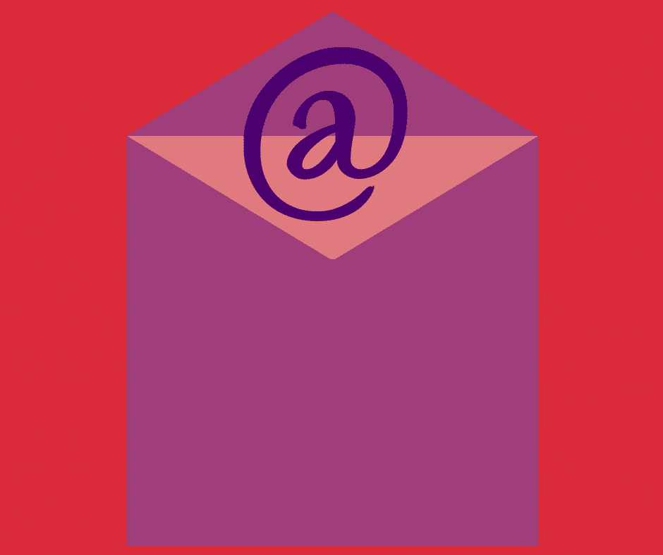 Email Marketing advice