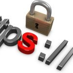 https making your site secure