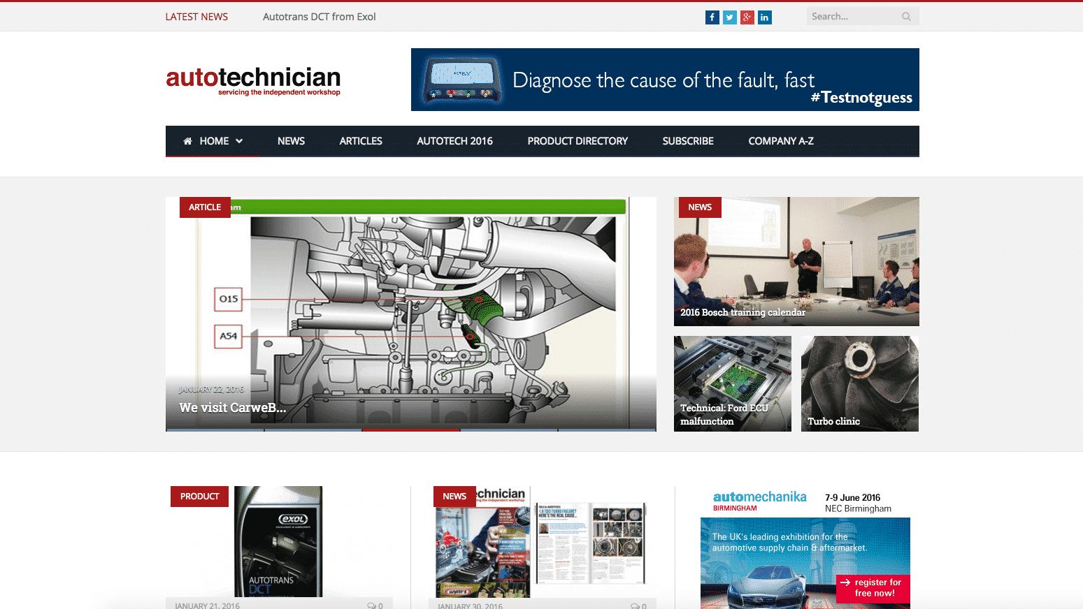 Custom Built WordPress Websites The Smart Bear Websites - 30 genius packaging designs