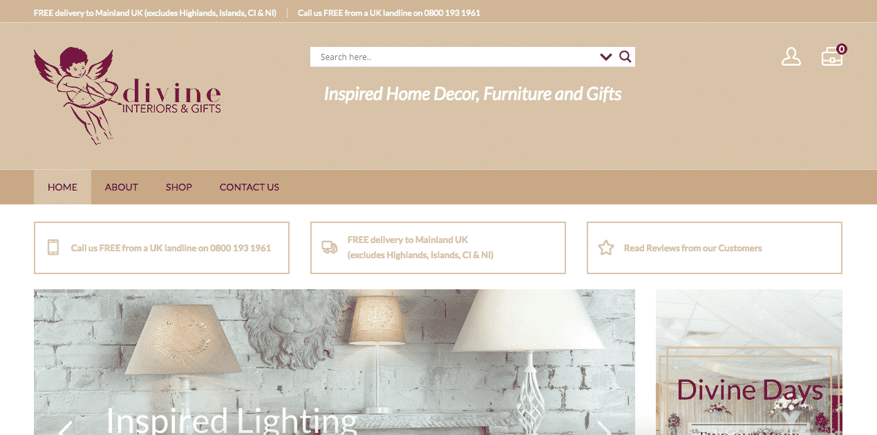 divine interiors and gifts home interiors and gifts website 28 images interiors 10711