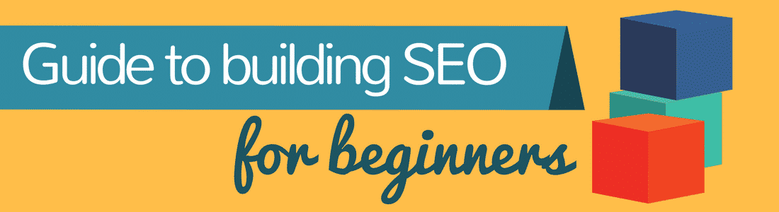 beginners guide to the technical jargon of SEO
