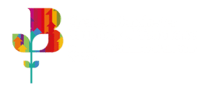 Greater Manchester Chamber Member