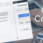 Online Contracts