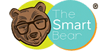 The Smart Bear Websites and Content Creation on Twitter