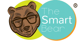The Smart Bear Websites and Content Creation Urmston