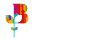 colour-Greater-Manchester-Chamber-Member