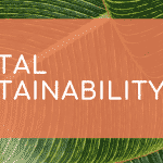 Digital Sustainability for small and micro businesses