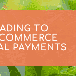 upgrading woocommerce paypal payments